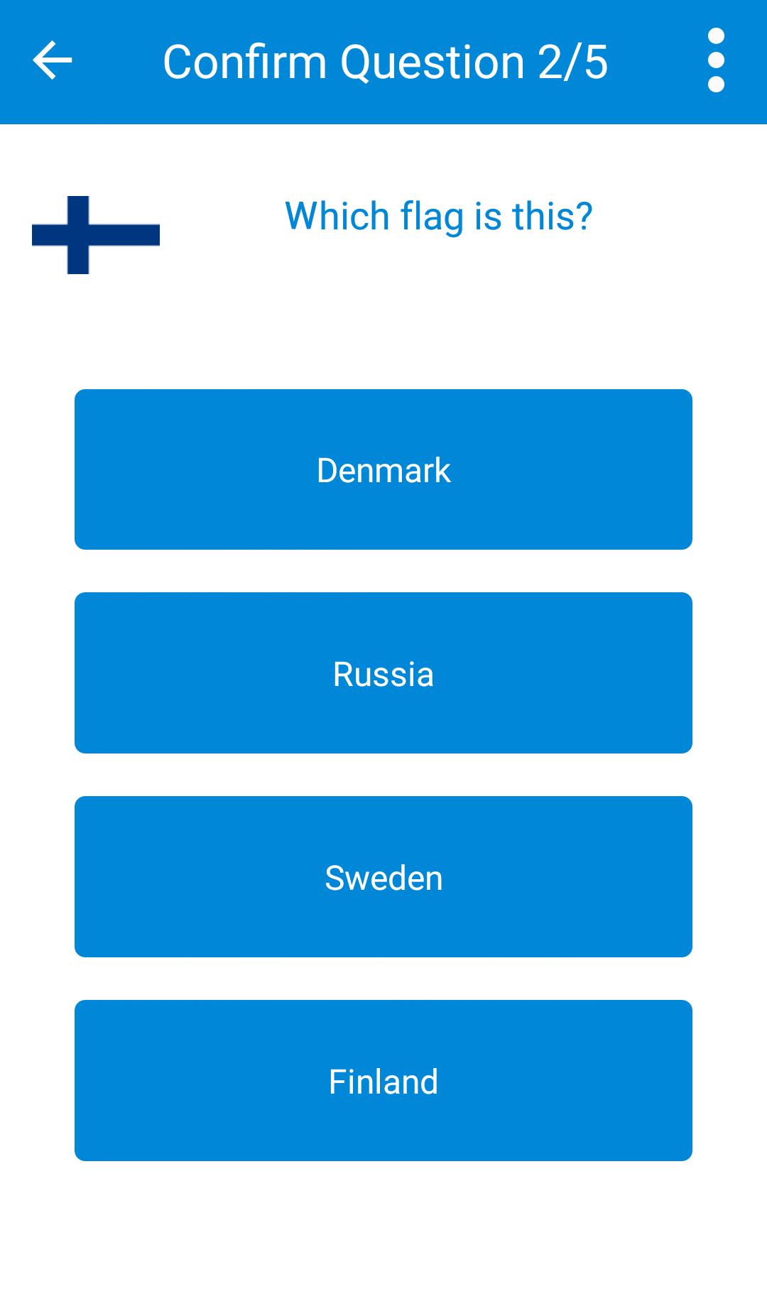 WW finland flag 160215b